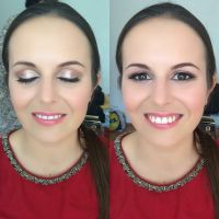 105_Braut_Make_Up